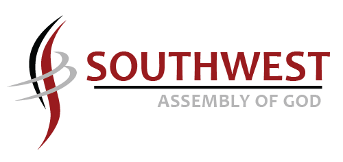 Southwest Assembly of God